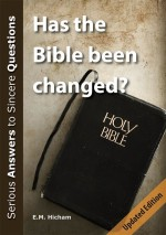 Bible-Changed-cover