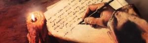 writtenword